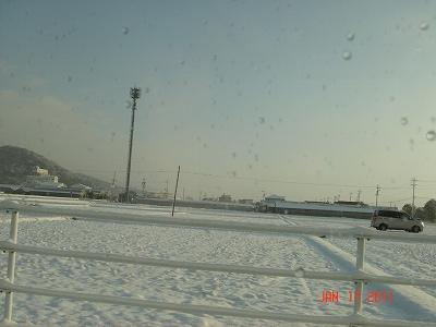 2011_01170035